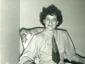 Baker197