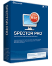 CurrentSpectorPro